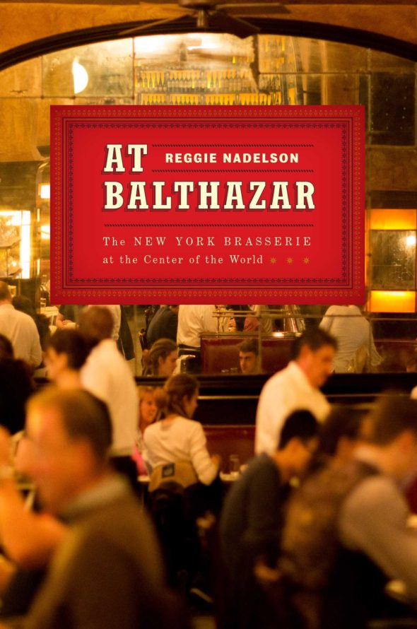 at-balthazar-9781501116773_hr