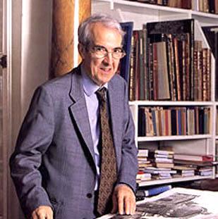 Ron Ben Israel