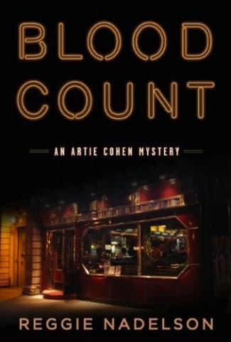 Bloodcount
